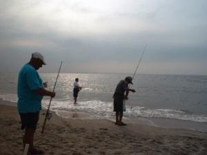 morning_beach_fishing