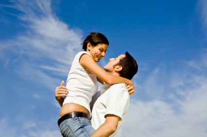 ... will wither and die. Discover the 10 things that happy couples do