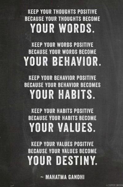 your habits become your values.jpg